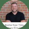 Ryan Thies