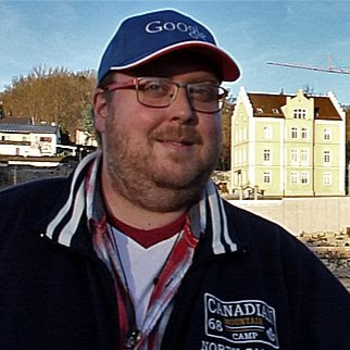 Alexander Rist