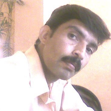 Rashid Mehmood - Pictures, News, Information from the web