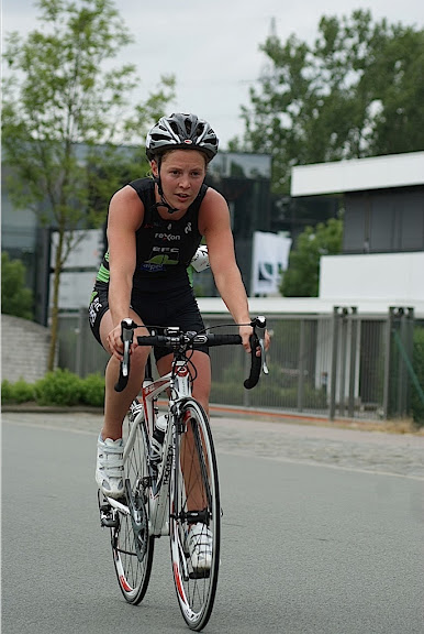 triatlon Roeselare
