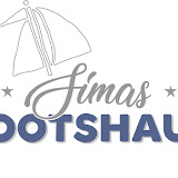 Simas Bootshaus