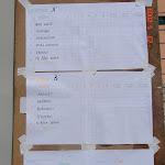 Turnir Žiče 23.5.2009