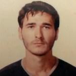 Poză de profil pentru Petre Marius