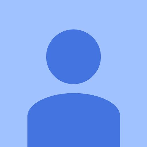 Foto del perfil de Robinson Vidal