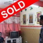 Dahlia Apartment, Pandan Indah