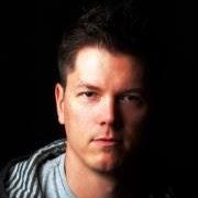 Jon Jensen's profile photo