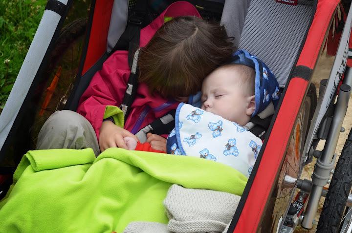 voyager-leger-avec-enfant