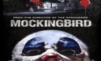 فيلم Mockingbird