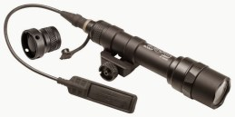 SureFire M600U Scout Light