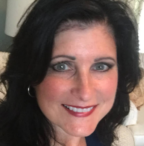 Pam Reynolds - Address, Phone Number, Public Records   Radaris