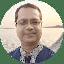 Md. Atiqur Rahman Avatar