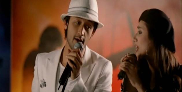 Bol (2011) Full Music Video Songs