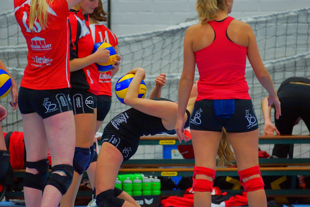Eline Lauwaerts