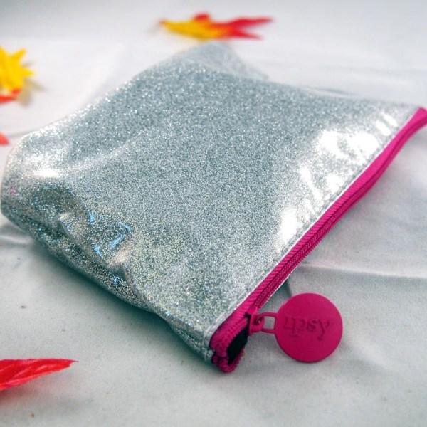 ipsy November 2014 Glam Bag