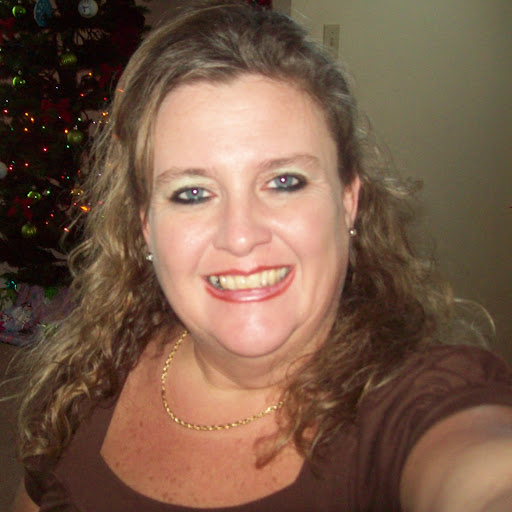 Denise Buchanan Address Phone Number Public Records
