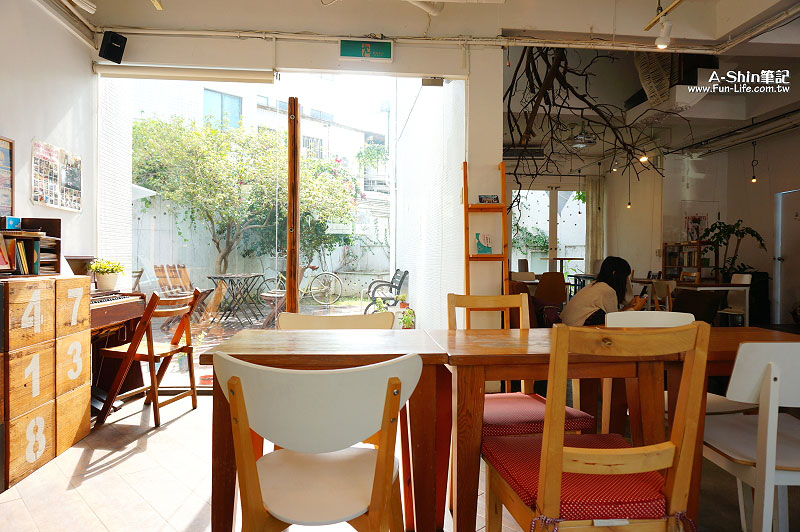 精明商圈咖啡館-6