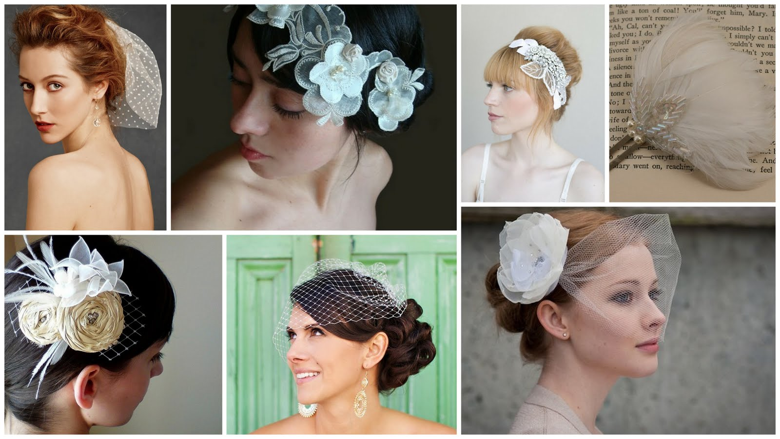 You Had Me At Handmade Weekly Obsessions Wedding