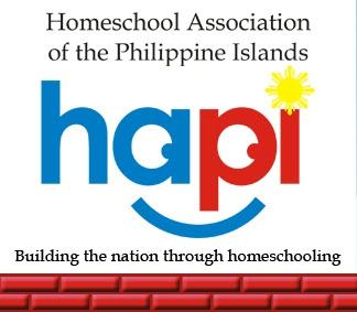PHILIPPINE HOMESCHOOL CONFERENCE 2012