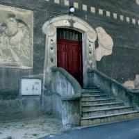 Chełmżyńskie echa dziejów