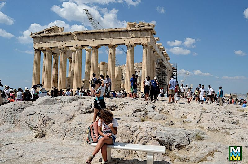 Atenas.