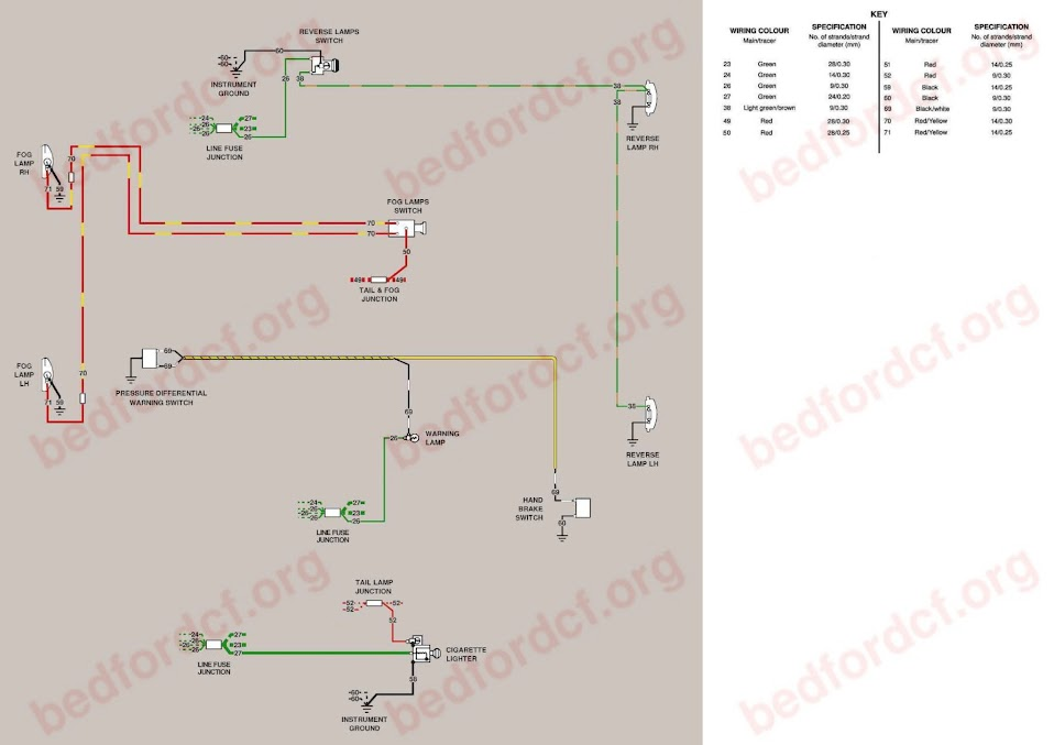 options+c volvo ecr58 wiring diagram joysticks volvo wiring diagram gallery  at panicattacktreatment.co