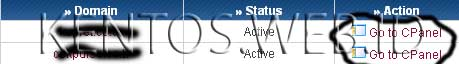 Cpanel 000webhost Cara Upload File di Free Hosting 000webhost