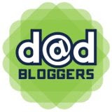 Dad Bloggers Group