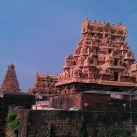 இது ஒரு பொன்மாலைப் பொழுது - ஐராவதேஸ்வரர் கோயில், தாராசுரம்