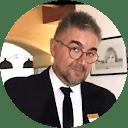 Fabrizio Mazzeo