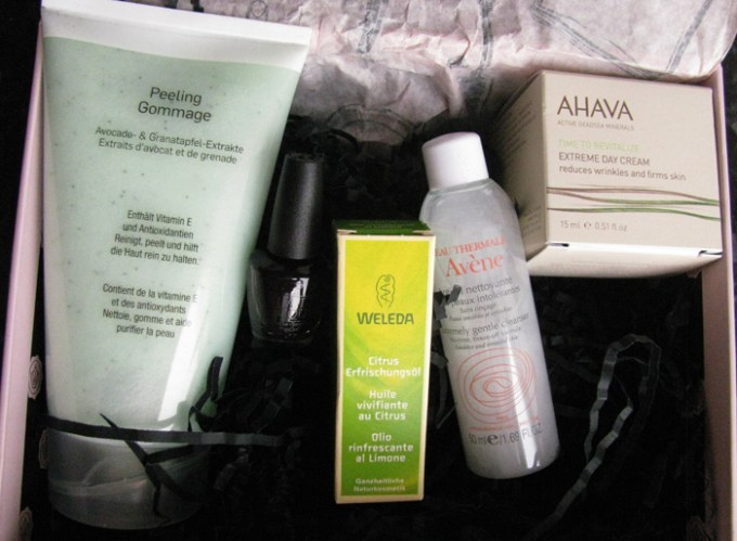 06-german-glossybox-march-2012
