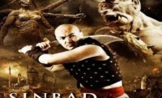 فيلم Sinbad: The Fifth Voyage