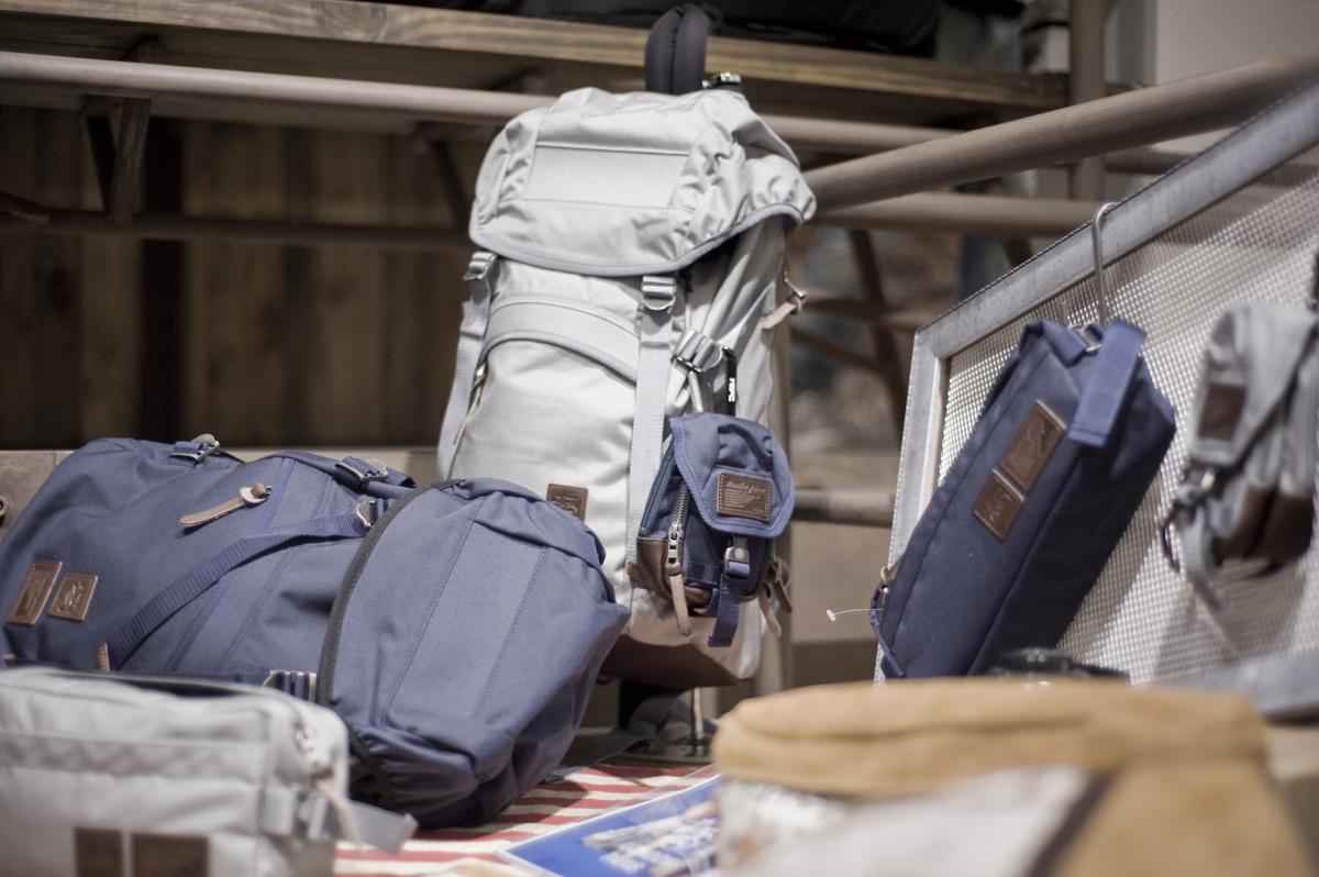 *MSPC披著羊毛的狼:2012AW新品展示販售會 5