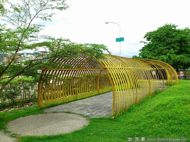 臺中市政府環境保護局寶之林-10