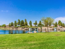 Neighborhood: Homes for Sale in Maricopa