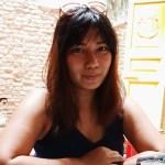 Profile picture of Janessa Sanio