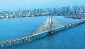 Mumbai is the Financial and Commercial capital of India, and the headquarters of many of India's premier financial institutions are located in the city.