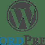 Infograhic : WordPress-The Facts