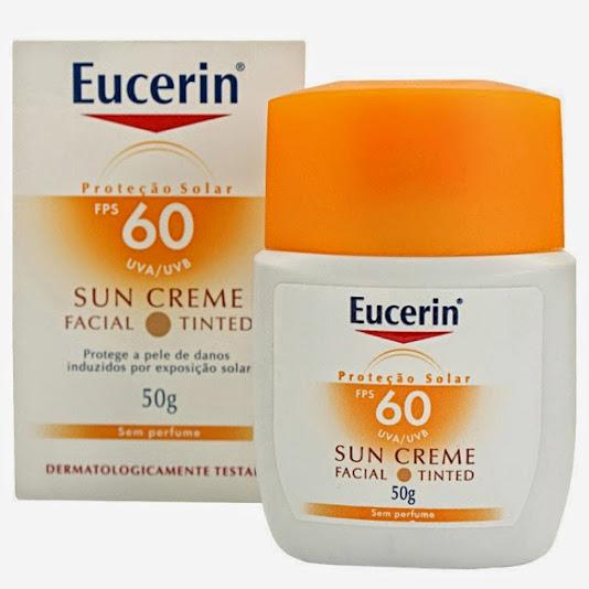 Prêmio Nova de Beleza 2011 - Eucerin