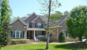 A masonboro home for sale in Wilmington nc