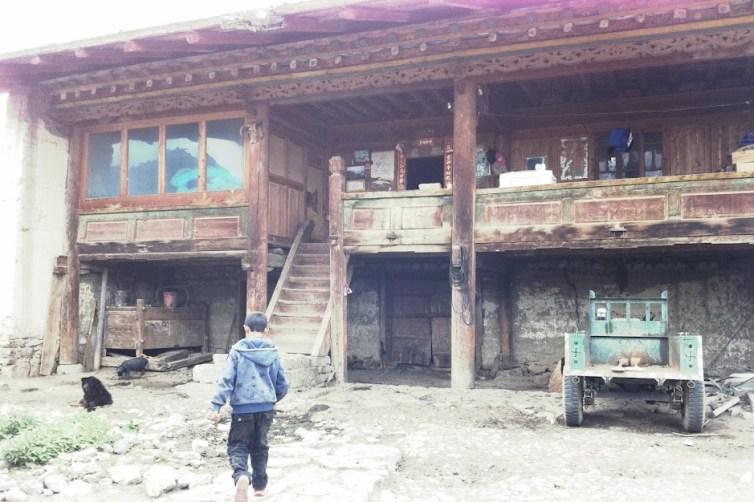 藏族小孩_02