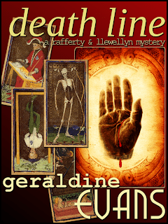Geraldine Evans's Books BARGAIN BOOK! 99 CENTS / 71P 2020 August 12