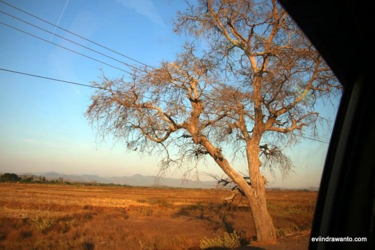 perjalanan makassar-bulukumba