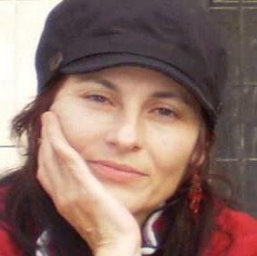 Foto del perfil de Juana Corbalán