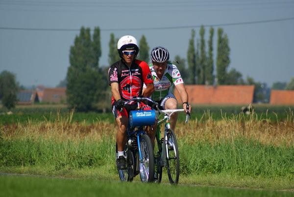 Nico Mattan, Hooglede duo Classic