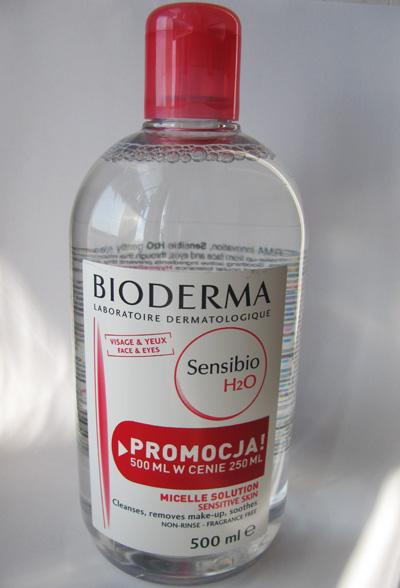 bioderma-sensibio