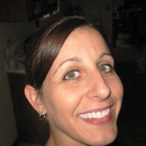 Tracy Frazee Address Phone Number Public Records Radaris