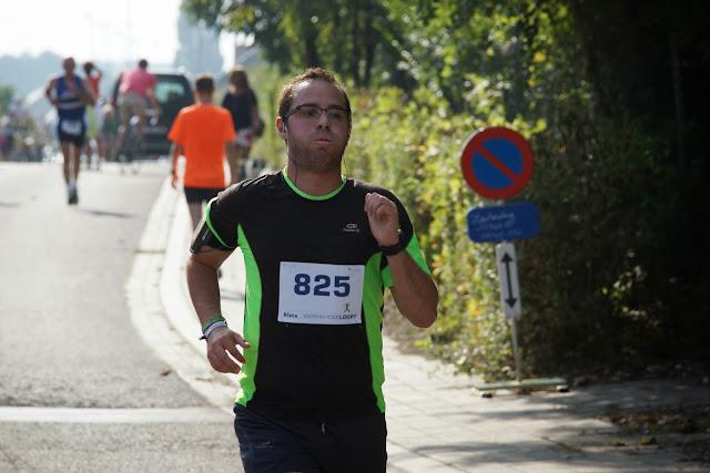 Bjorn Van Neste