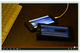 ZoomSounds - Neat HTML5 Audio Player with Waveform and Playlist - 2