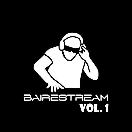 Foto del perfil de Bairesman ®