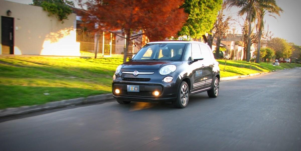 Fiat500L%2520%252829-06-2014%2529_7679.JPG
